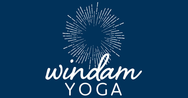 Windam Yoga