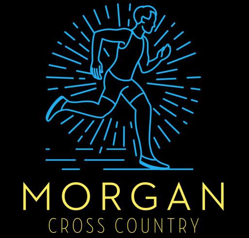Cross country design idea