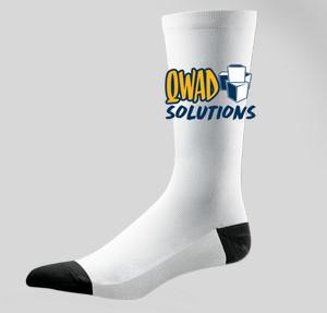 Qwad Solutions