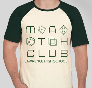 Academic And Club T-Shirt Designs - Designs For Custom ...