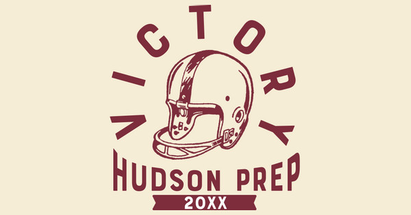 Victory Hudson Prep