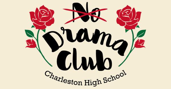 No Drama Club