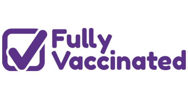 fully vaccinated