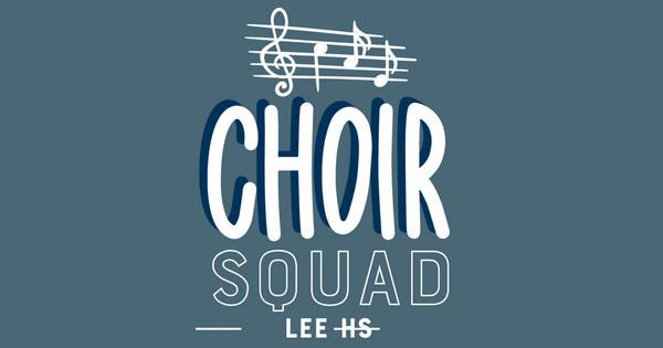 choir squad