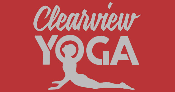 Clearview Yoga