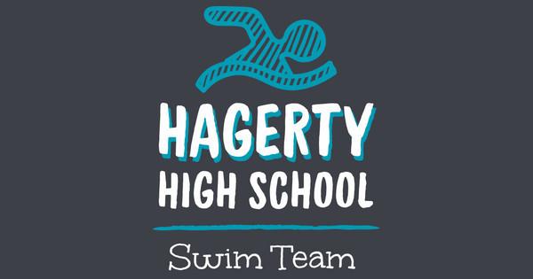 hagerty swim