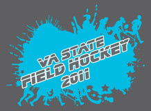 College Field Hockey
