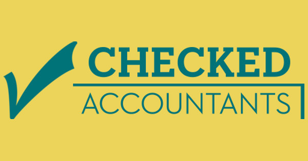 Checked Accountants