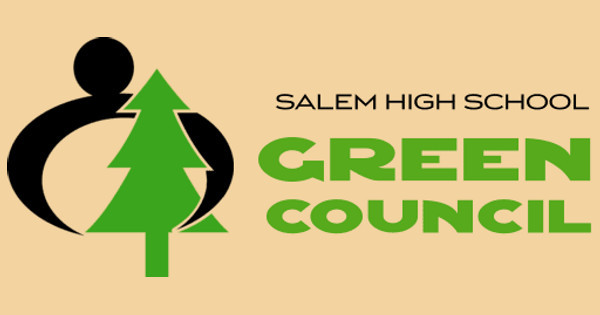 Salem Green Council
