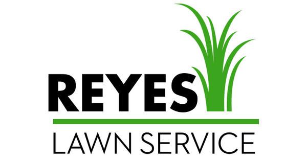 Reyes Lawn Service
