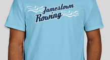 Jamestown Rowing
