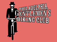 Philadelphia Gentlemen's Biking Club