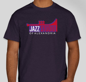 Jazz Studio of Alexandria