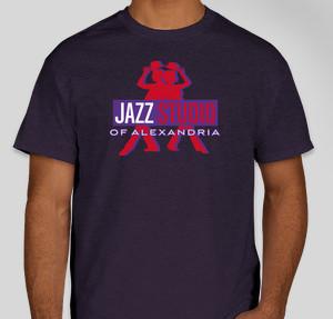 Jazz Studio of Alexandria