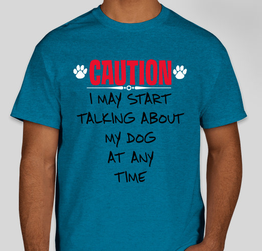 Help us get our 501c3 non profit status booster fundraiser for Non profit t shirt fundraiser