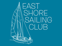 East Shore Sailing Club