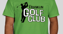 Franklin Golf Club