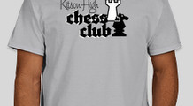 Kitson High Chess Club