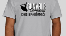 Sunvale Charity Performance
