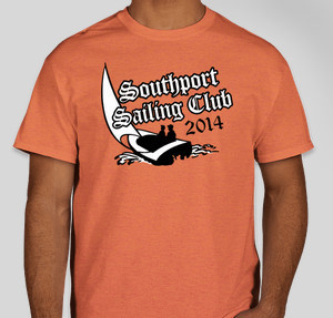 Southport Sailing Club