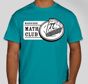 Mason Math