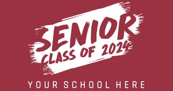 seniors 21