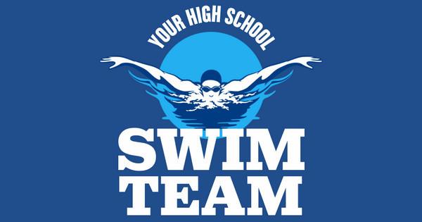mason swim