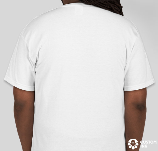 Watermarked_big