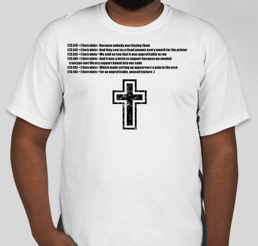 bece25b85 Custom T-shirts - Design Your Own T-Shirts Online - Free Shipping!