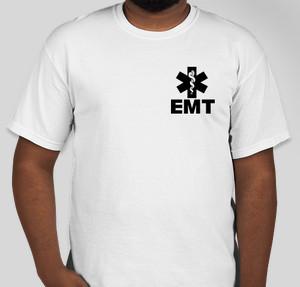 Rich Hill EMT
