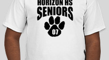 horizon seniors