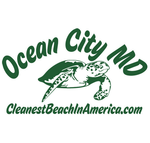 ocean city chatrooms Ocean city cam, maryland web cam & boardwalk cam on the boardwalk updates the ocean city, maryland board walk cam pics of famed boardwalk every 15 seconds.