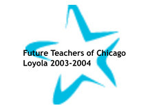 teachers of chicago
