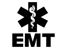 Rich Hill EMT