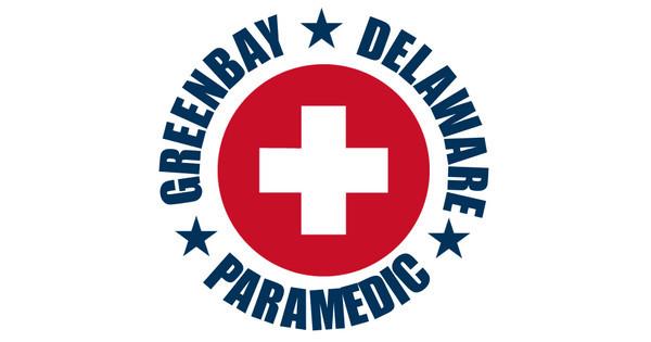 Greenbay Paramedic