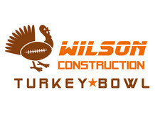 Wilson Turkey Bowl