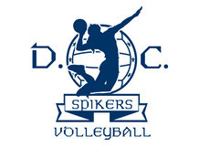 DC Spikers