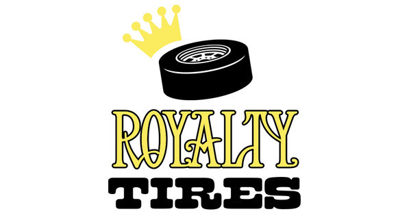 Royalty Tires
