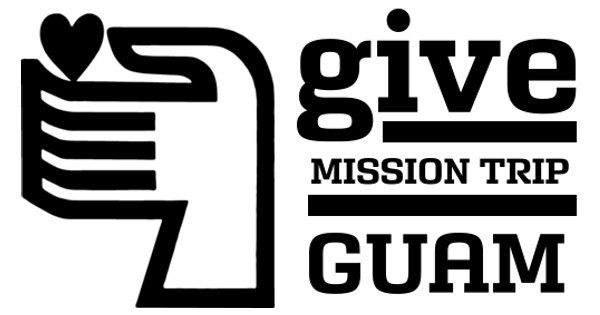 Give: Mission Trip