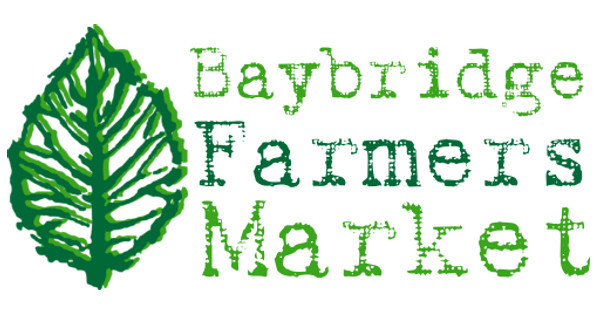 Baybridge Farmers Market