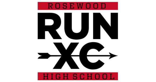 Run XC