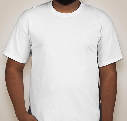 Gildan Ultra Cotton T-shirt - Selected Color