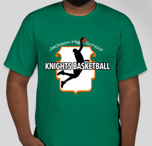 Knights Basketball