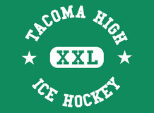 Tacoma Ice Hockey