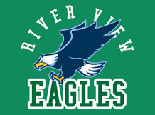 Riverside Eagles