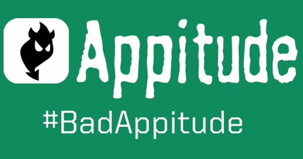 Appitude
