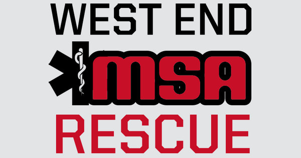 West End Rescue