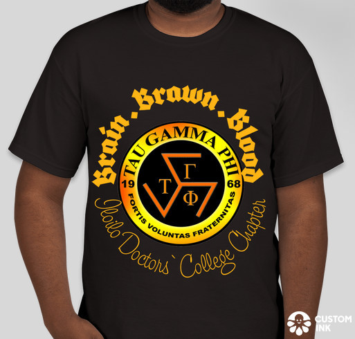 Design Your Own Shirts Online: Design My Own T Shirts Online Free