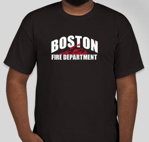 Boston Fire Department