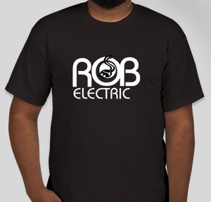 Rob Electric